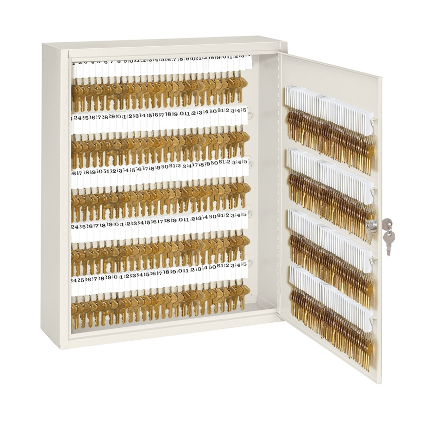 armoire de consignation 240 cl s 7127d. Black Bedroom Furniture Sets. Home Design Ideas