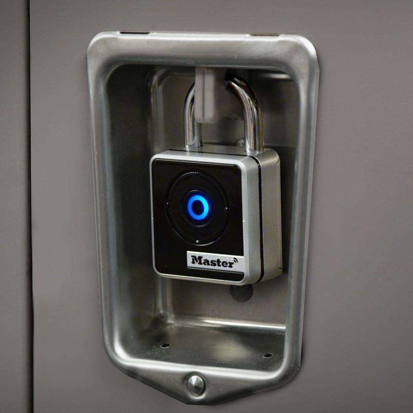cadenas connect int rieur 4400eurd master lock. Black Bedroom Furniture Sets. Home Design Ideas