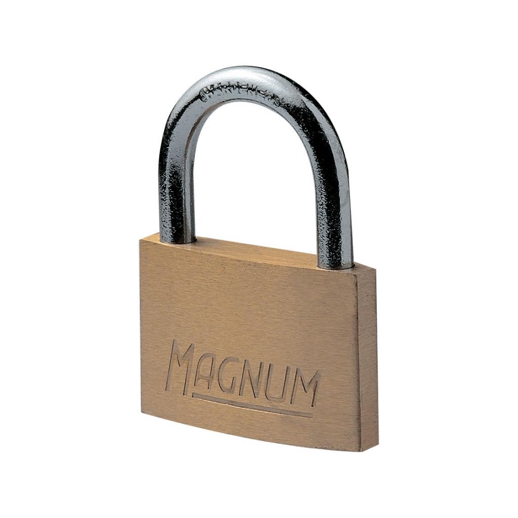 cadenas laiton master lock cad30 40 50. Black Bedroom Furniture Sets. Home Design Ideas