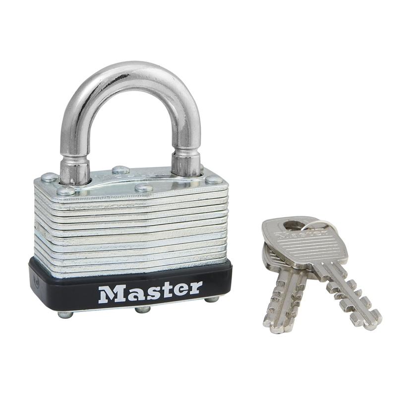 cadenas master lock 500kabrk. Black Bedroom Furniture Sets. Home Design Ideas